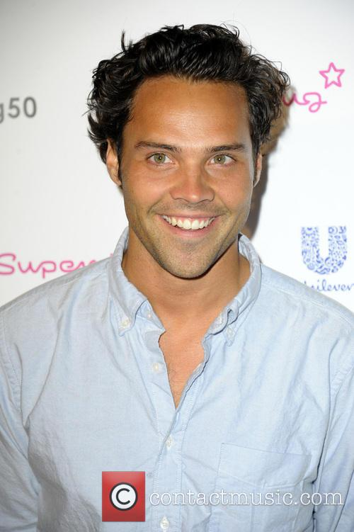 andy jordan superdrug 50th birthday party 4238789