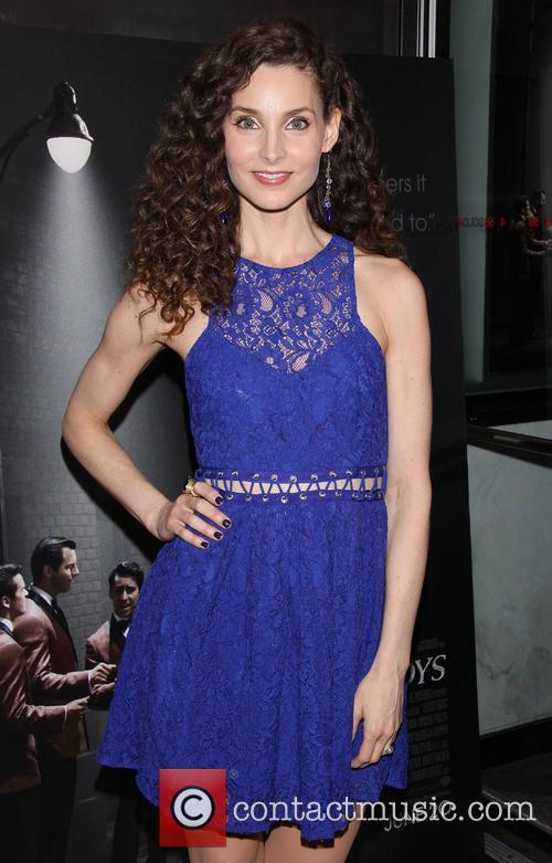 Alicia Minshew 4
