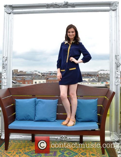Sophie Ellis Bextor 8