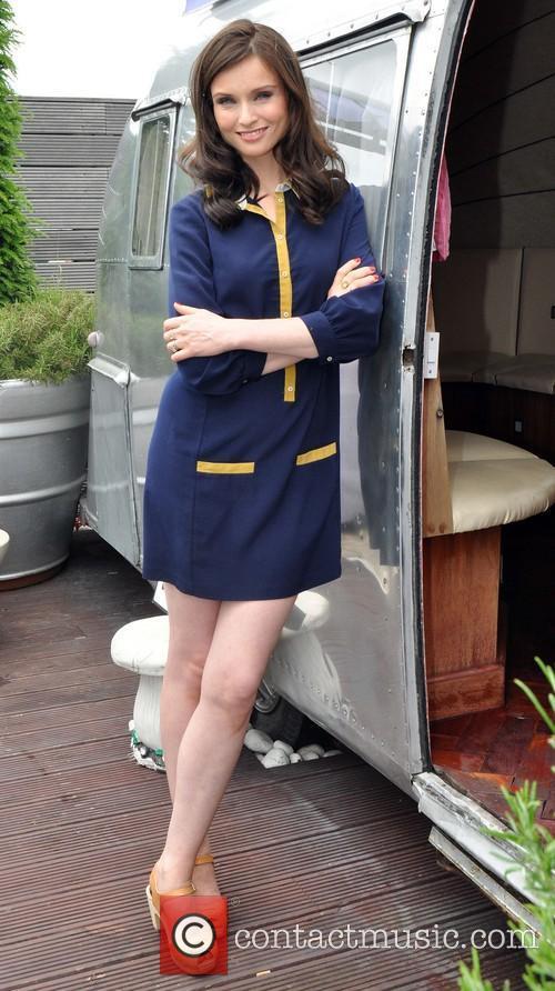 Sophie Ellis Bextor 9
