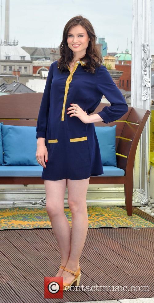 Sophie Ellis Bextor 15