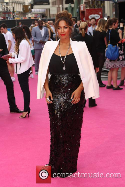 Leona Lewis 3