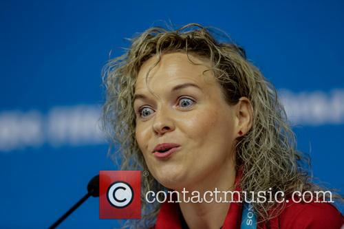 2014 FIFA World Cup - Press conference
