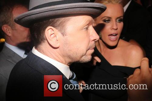 jenny mccarthy donnie wahlberg the attic grand opening 4241519