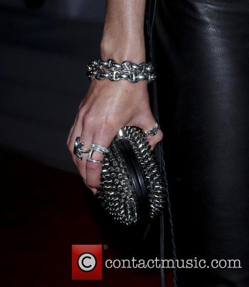 Candice Swanepoel 11