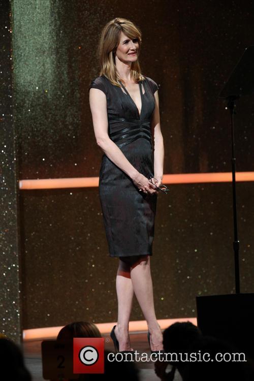 Laura Dern 3