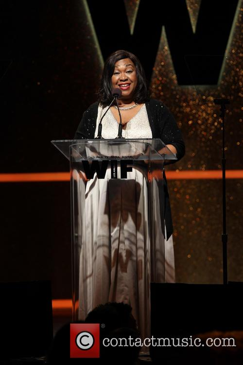 shonda rhimes the 2014 crystal lucy awards 4241150