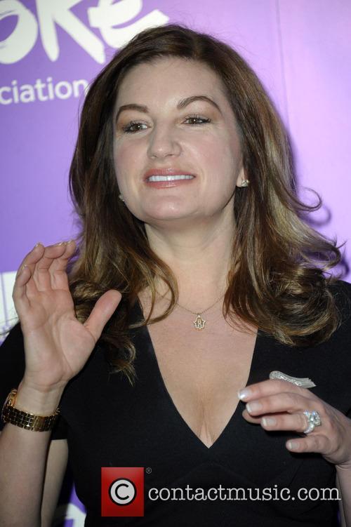 Karen Brady 2