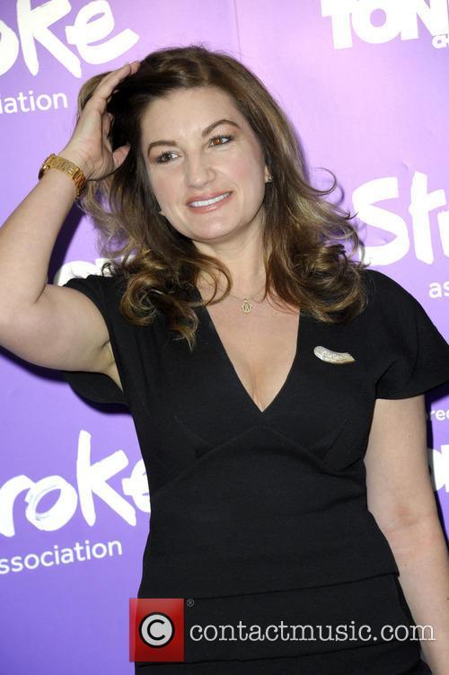 Karen Brady 1