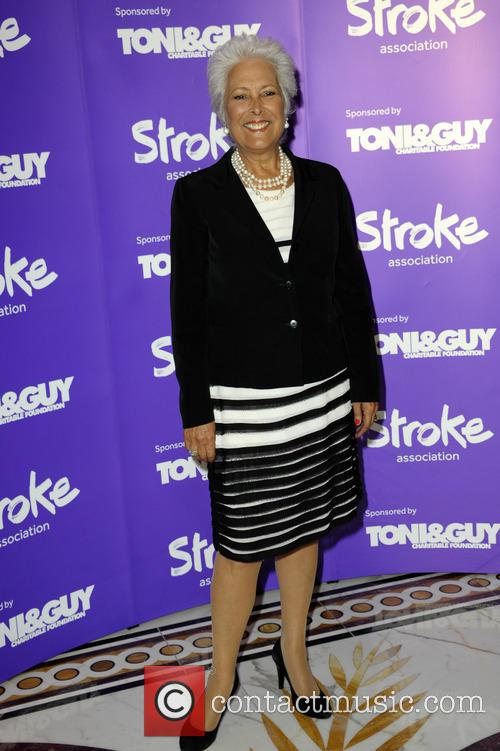 The 'Life After Stroke Awards'