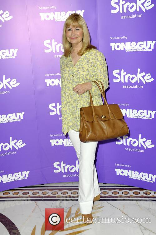 sian lloyd the life after stroke awards 4242518