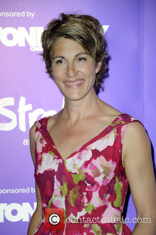 tamsin greig the life after stroke awards 4242494
