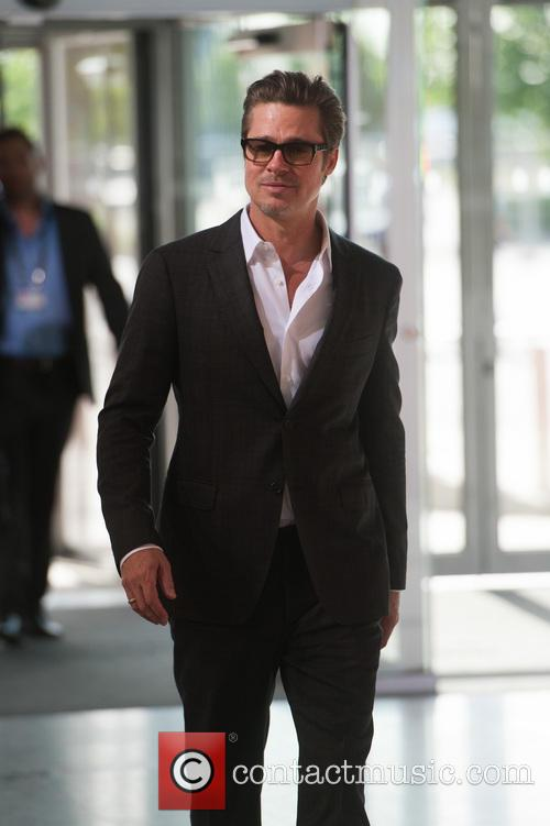 brad pitt end sexual violence in conflict 4241161