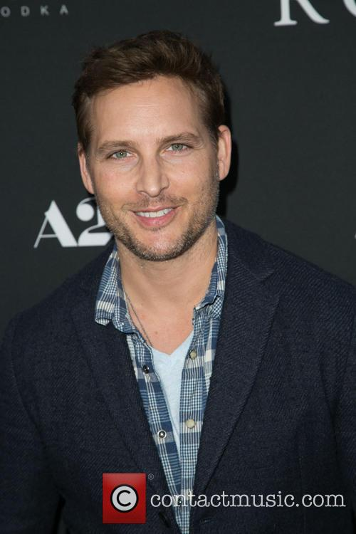 peter facinelli the premiere of a24s the 4242219