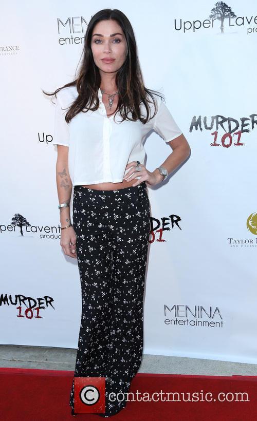 jasmine waltz premiere of upper laventilles murder 4243381