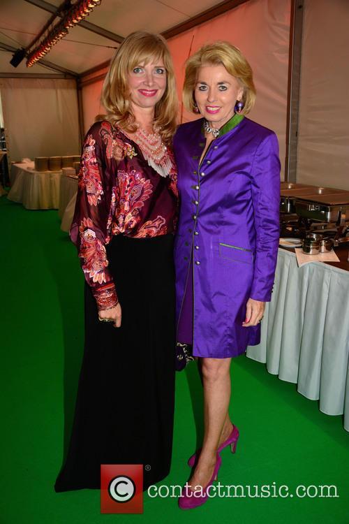 Wunder von Bern 60th Anniversary gala