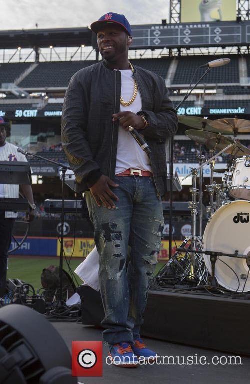 50 Cent 17