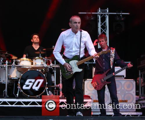 Francis Rossi 12