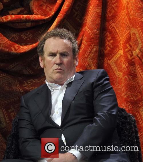 Colm Meaney 1