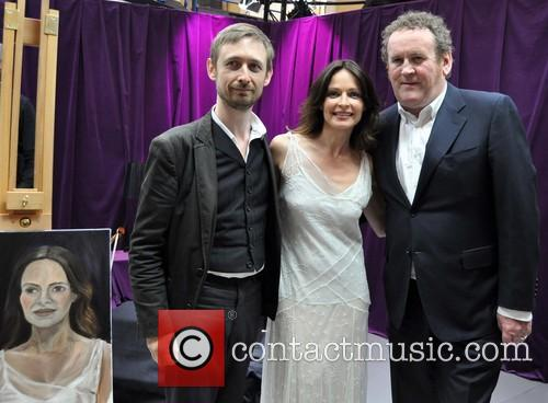 neil-hannon-sharon-corr-colm-meaney-sky-