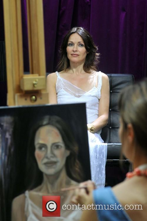 sharon-corr-sky-arts-hd-portrait-artist_