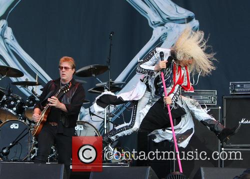 dee snider jay jay french twisted sister perform 4244249