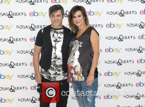Rosas & Beats collection launch