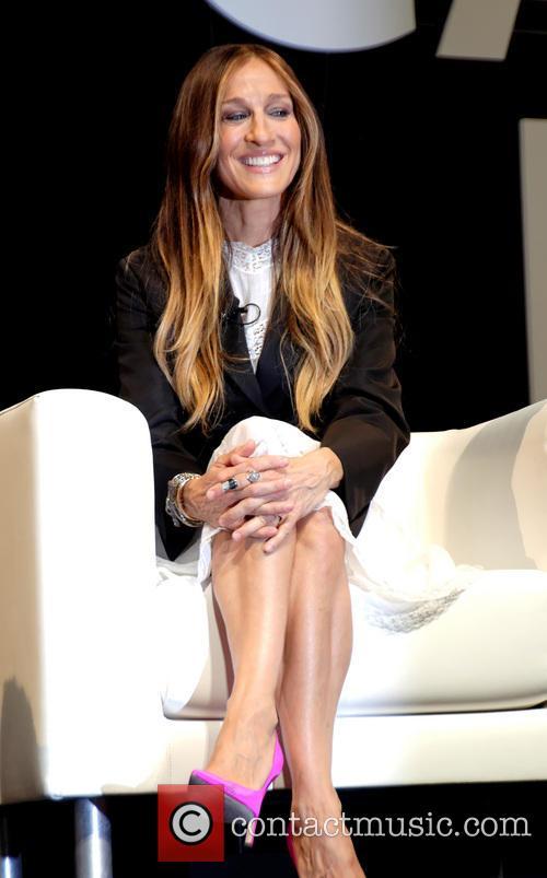 Sarah Jessica Parker 5