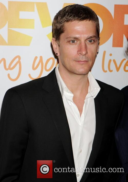 The Trevor Project's 2014 'TrevorLIVE NY' Event