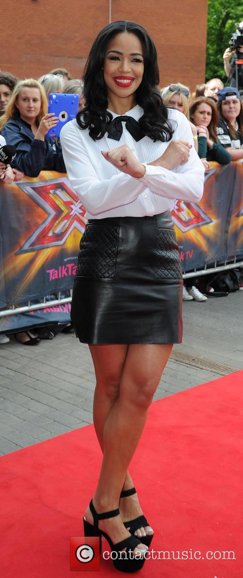 Sarah Jane Crawford 7