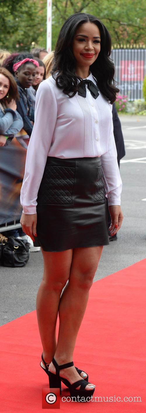 Sarah Jane Crawford 10