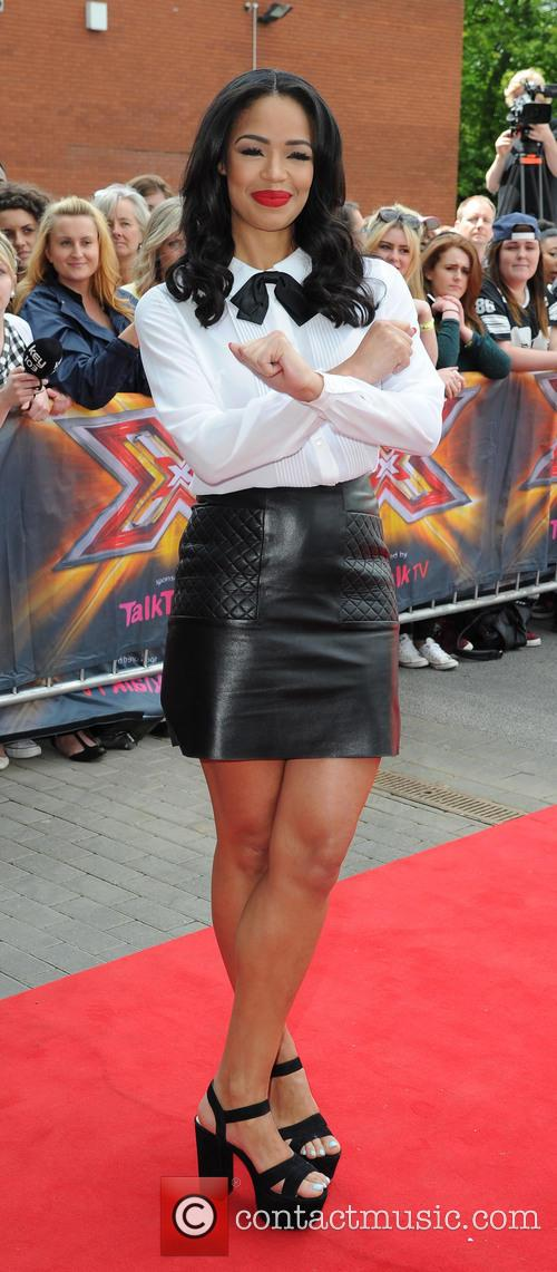 Sarah Jane Crawford 14