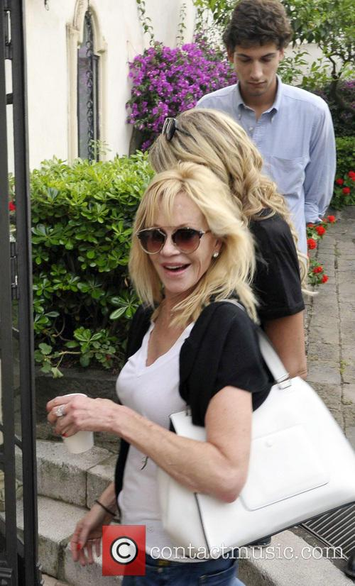 melanie griffith 60th taormina fim festival  4247002