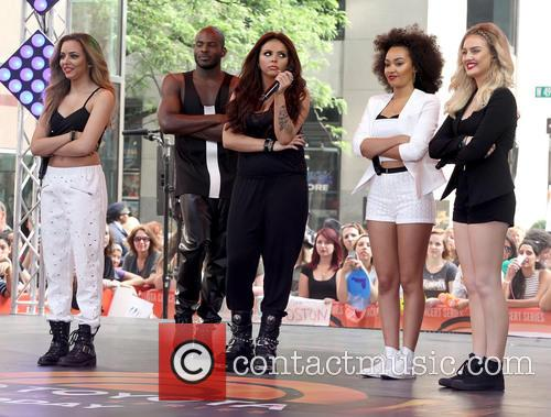 perrie edwards jesy nelson leigh anne pinnock jade thirlwall little mix dave 4247427