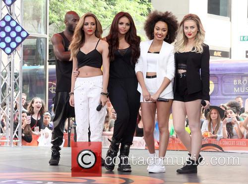 perrie edwards jesy nelson leigh anne pinnock jade thirlwall little mix dave 4247432