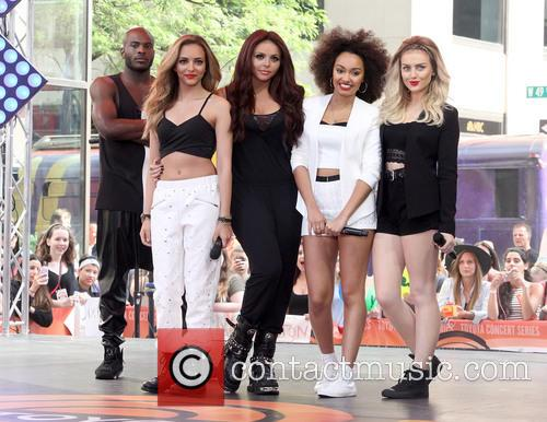 perrie edwards jesy nelson leigh anne pinnock jade thirlwall little mix dave 4247447