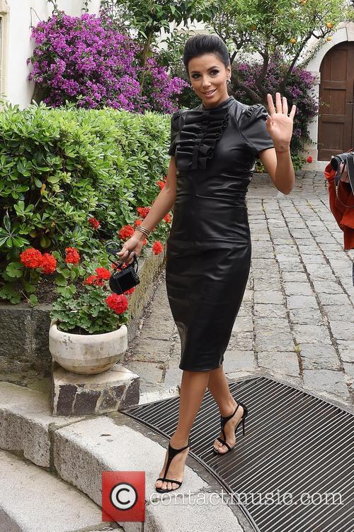 Eva Longoria 21