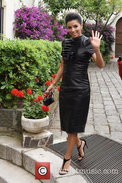 Eva Longoria 22