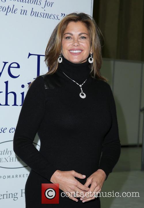 Kathy Ireland 5