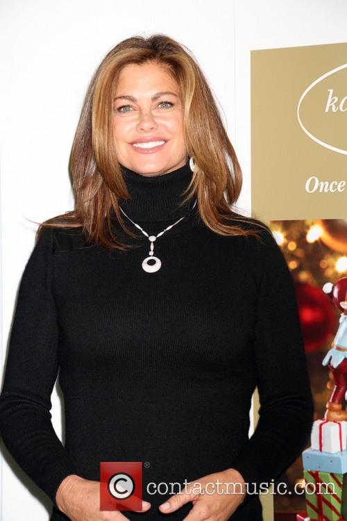 Kathy Ireland 1