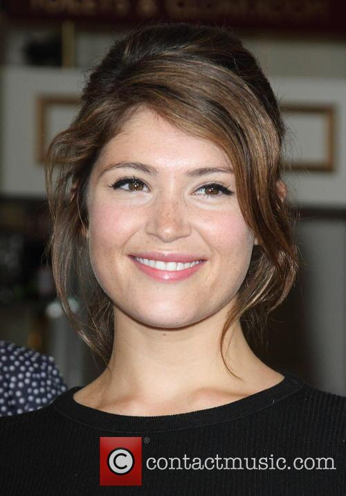 gemma arterton made in dagenham musical launch 4247253