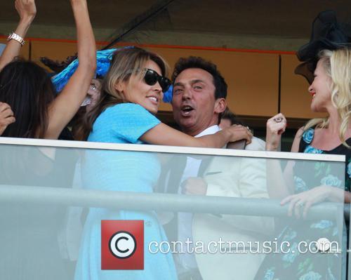 Bruno Tonioli 3