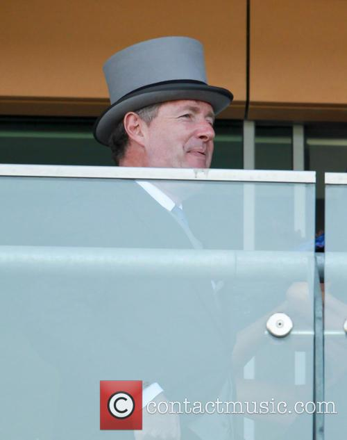 Piers Morgan 4