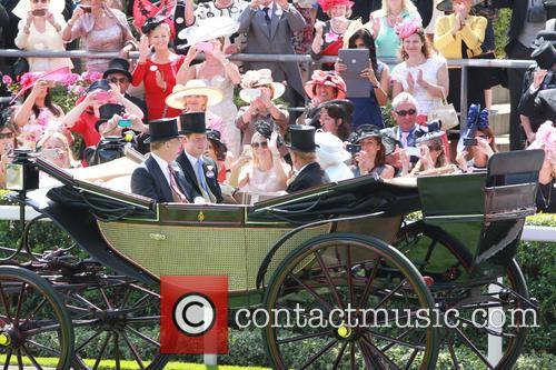 prince harry queen elizabeth ii prince philip duke of 4249466