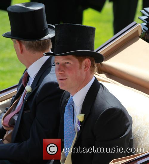 prince harry 2014 royal ascot atmosphere 4247110