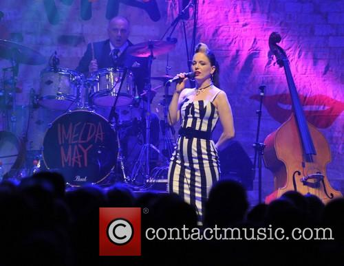 imelda may imelda may in concert 4248863