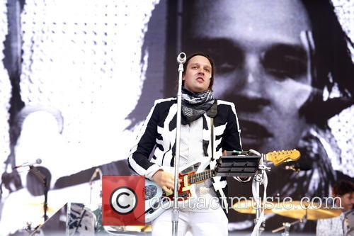 Arcade Fire and Berlin 19