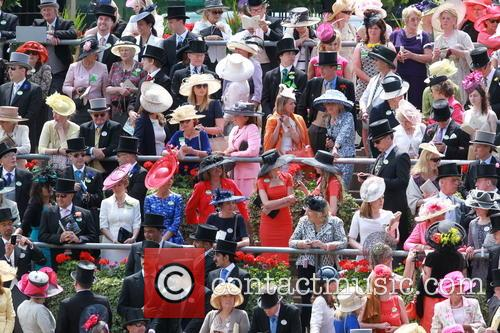 atmosphere 2014 royal ascot the prince 4248399