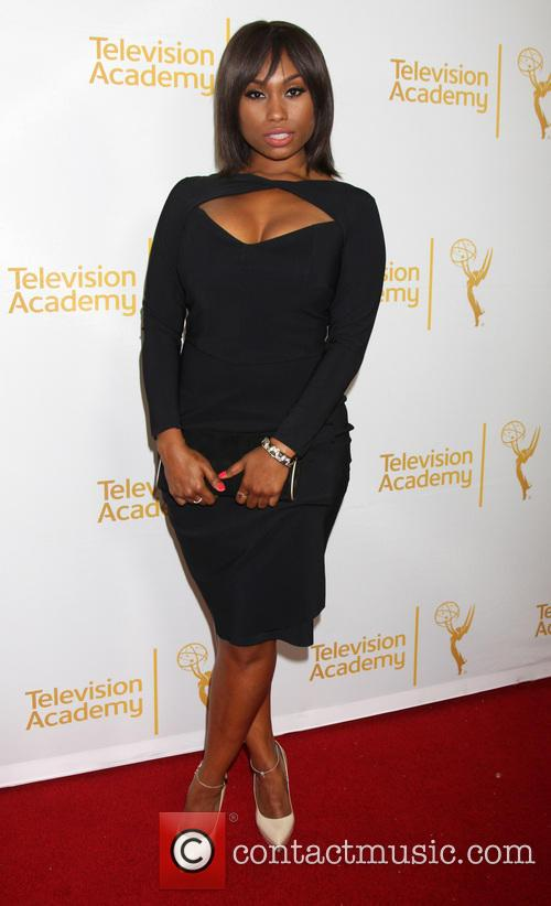 Academy of Television Arts and Sciences (ATAS) Daytime...