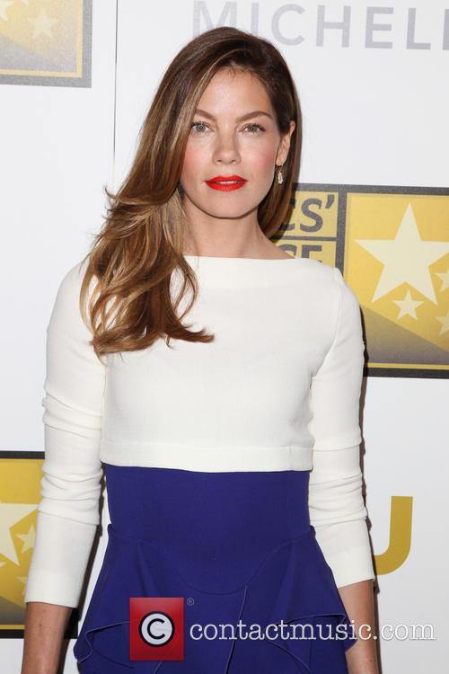 Michelle Monaghan 4